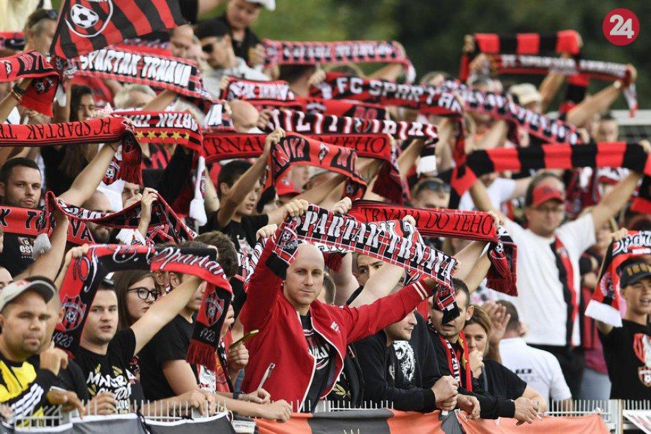 139cf700de Ilustračný obrázok k článku Tréner Anderlechtu vyzdvihol Spartak  Na zápas  nenastúpi Greššák ani Sloboda